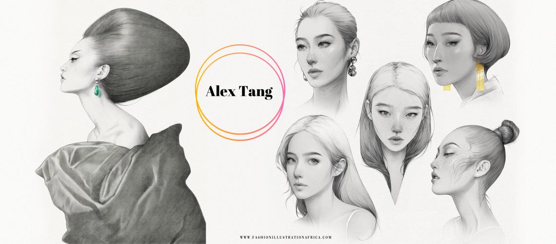 alex banner web
